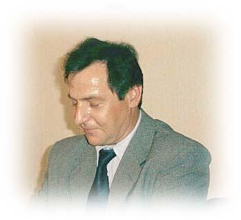 Simane Gerald Simane-Sequens