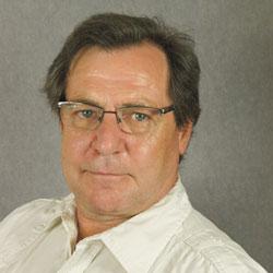 ➥Open Source Software Berater Gerald Simane-Sequens - Ihr eBusiness mit Freier Software. Beratung Wien Österreich